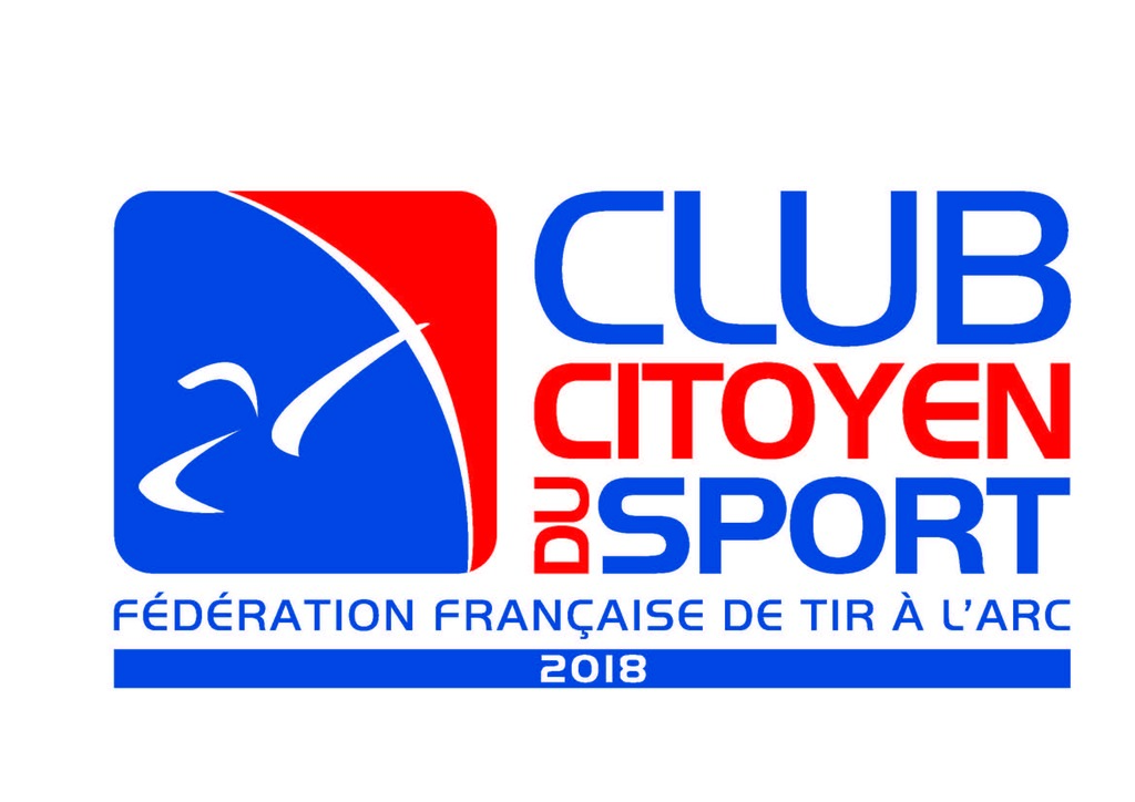 Label Club Citoyen du Sport