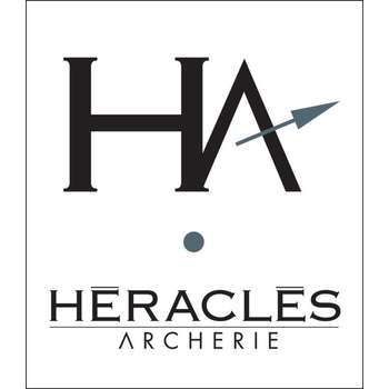 HERACLES ARCHERIE